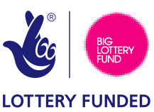 lottery_funding_hires1