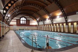 Sport-Aston-Swimming-Pool-Birmingham