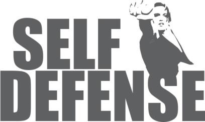 self-defense-class-20161020-095111