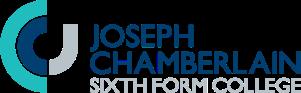 JCC Logo Final