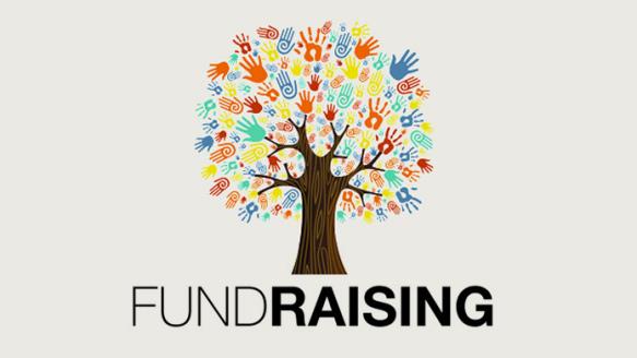 Fundraising-Tree.jpg